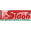 Horário de Ônibus de Viação Sidon