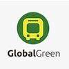 Horário de Ônibus de Global Green